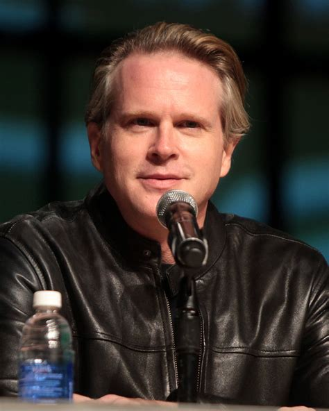 card exles cary elwes as you wish book signings book signing central