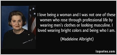 becoming madeleine a biography of the author of a wrinkle in time by granddaughters books i being a and i was not one of these who