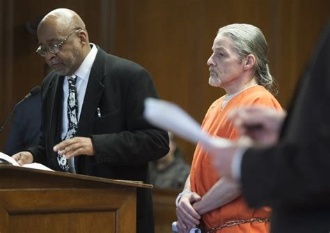 Jackson County Mi Circuit Court Search Being Tried In Heroin Of Nephew Asks To Withdraw Plea Mlive