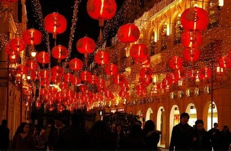 new year lantern supplier malaysia holidays 2016 avoid business delays inveni