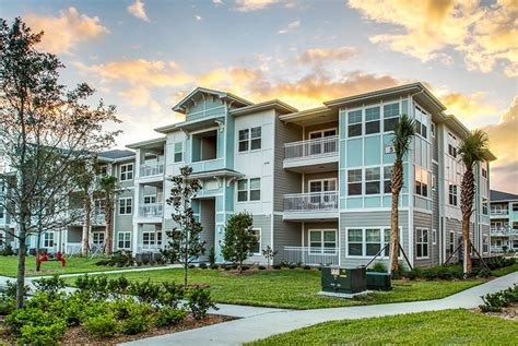 one bedroom apartments in clearwater fl 1 bedroom apartments for rent in clearwater fl 1 bedroom
