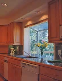 Kitchen Windows Design Kitchen Granite Remodeling Fairfax Burke Manassas Design