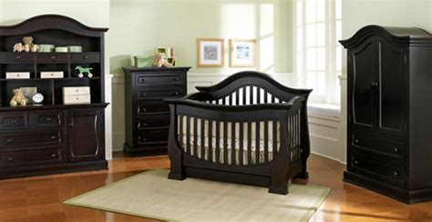 applicable baby nursery furniture ideas iroonie com