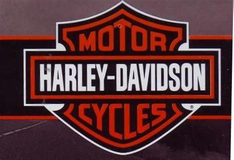 Harley Davidson Quilt Cover Set by Harley Davidson Motorbike Quilt Doona Cover Set