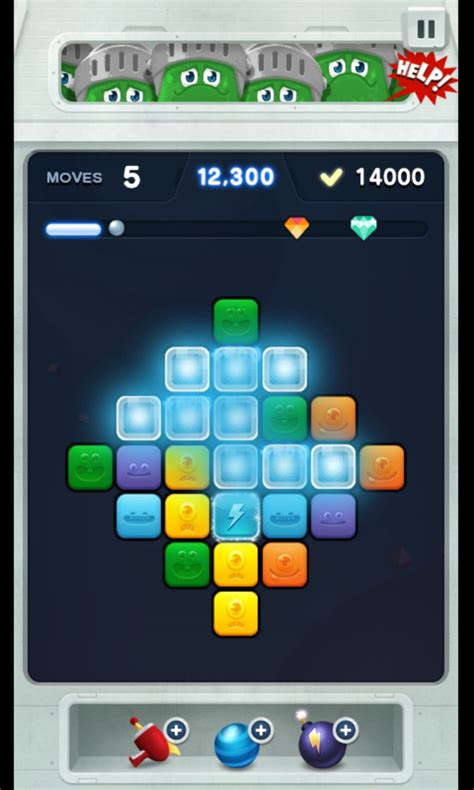 download theme for nokia lumia 625 free nokia mobile games download x2 line cubeheroes for