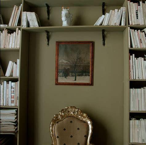 Idée Tapisserie Salon by Deco Maison Contemporaine