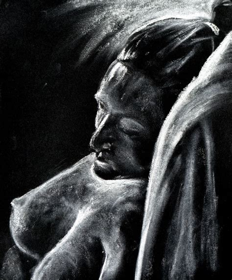 the draftsman drawing a reclining nude 17 best images about sattie charcoals on pinterest black