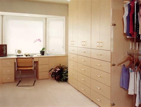 Wardrobe Office by Splashy Melamine Dinnerware Sets In Laundry Room