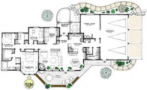 energy efficient homes floor plans energy efficient house plans energy efficient home designs