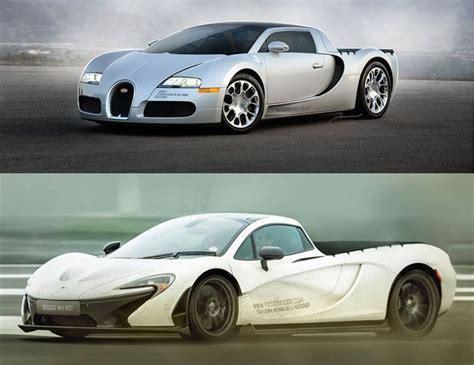 bugatti pickup truck bugatti veyron and mclaren p1 pickup body renders i dont