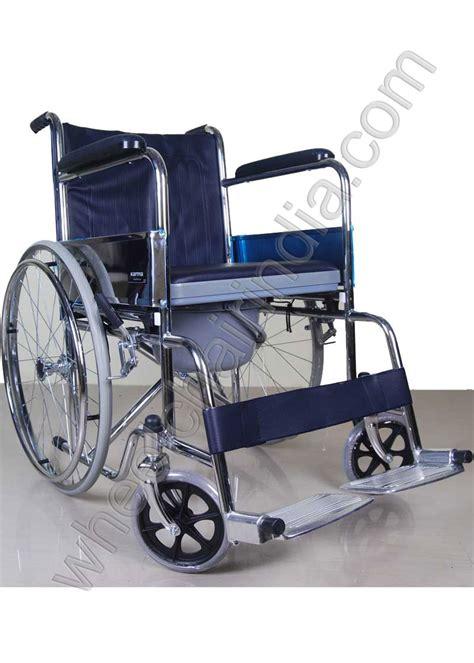 karma rainbow 7 rs 6615 rainbow 7 wheelchair karma