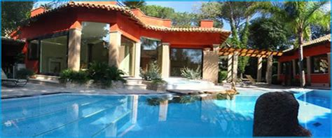 piscina le cupole firenze piscina with piscine bellissime