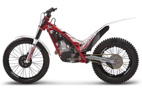 Trial Motorrad Anf Nger by Tus Ffb 183 Trialsport 183 Motorrad