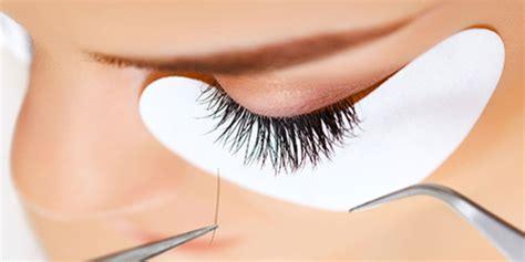 Lem Bulu Mata X Pert kenali berbagai jenis lem bulu mata merdeka