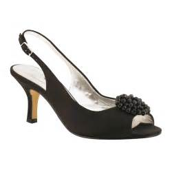 wide width black dress shoes sears com