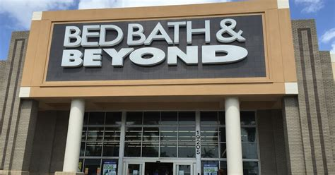 bed bath and beyond email sign up bed bath and beyond coupons printable coupons mobile