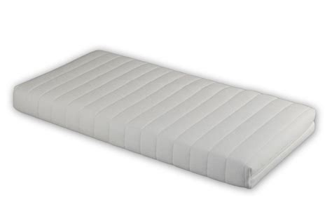 Ikea Stopp Alas Anti Slip amazing anti slip matras ikea with anti slip matras ikea