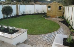 Landscaping Design Ideas For Backyard Garden Design Ideas Inspiration Advice For All Styles Of Garden