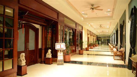 entrance  restaurant  stock footage video