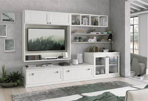 arredamento soggiorno contemporaneo arredamento contemporaneo mobili contemporanei