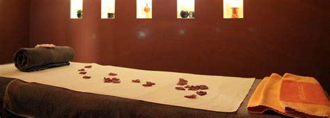 comfort beauty spa comfortlife a porcia pordenone estetica bagno turco