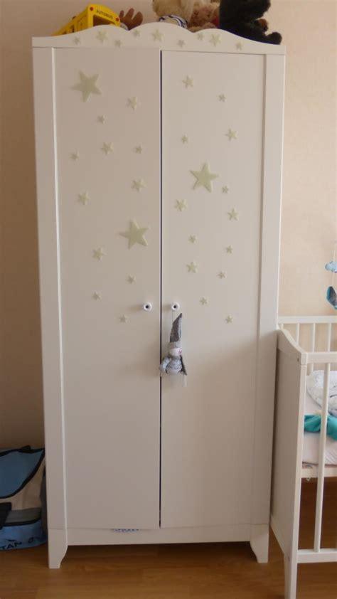 Charmant Chambre Bebe Hensvik Ikea #3: P1030373_0.JPG
