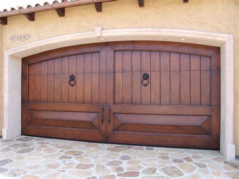 Quality Garage Door Service 8185784826 In Tarzana Ca Tarzana Quality Garage Door Repair