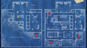 Interactive Floor Plans payday 2 achievement guide guessing game youtube