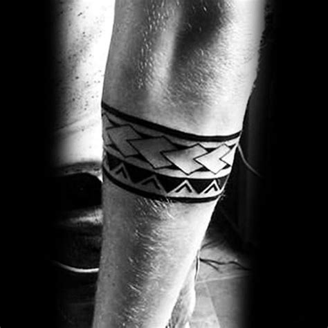 best 20 maori band tattoo ideas on pinterest maori band