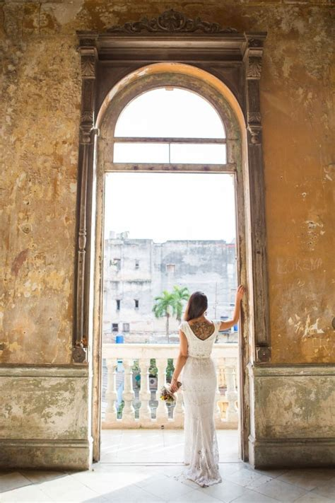 Best 25  Cuba wedding ideas on Pinterest   Havana party