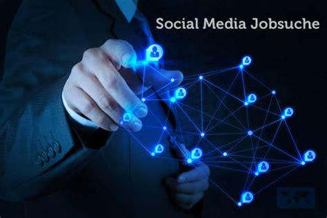 Jobsuche Bewerbung social media jobsuche bewerbung 2 0 karrierebibel de