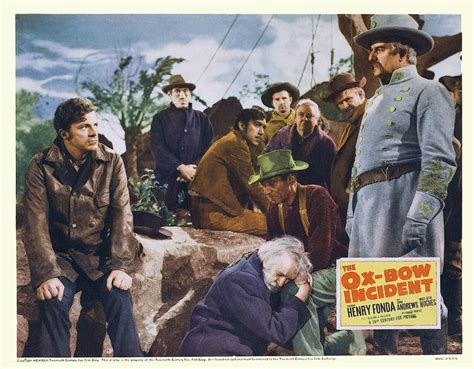 watch online the ox bow incident 1943 full hd movie trailer watch the ox bow incident 1943 full movie online