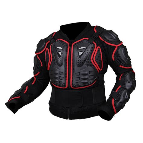 motorcycle racing gear buy pro biker s breathable mesh cloth jacket