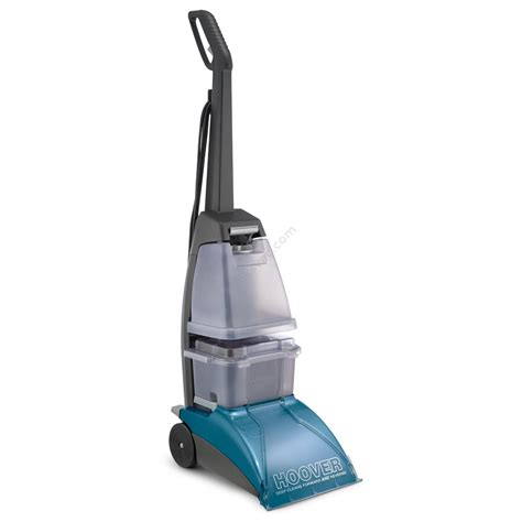 Vacuum Cleaner Extractor hoover carpet extractor meze