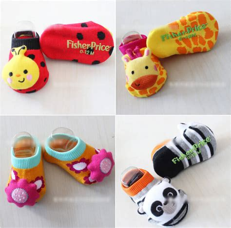 Grosir Rattle Ring Mainan Rattle Bayi grosir kaos kaki bayi surabaya hati bunda babyshop grosir