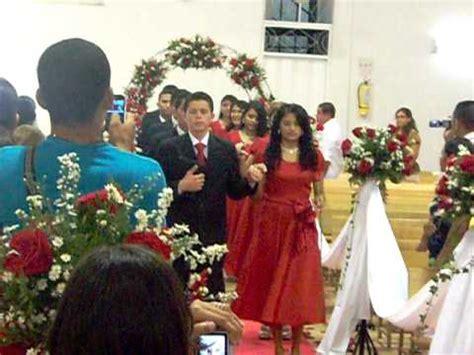 download mp3 darso ros bodas download youtube mp3 corte de boda hna yorlis 21 sept