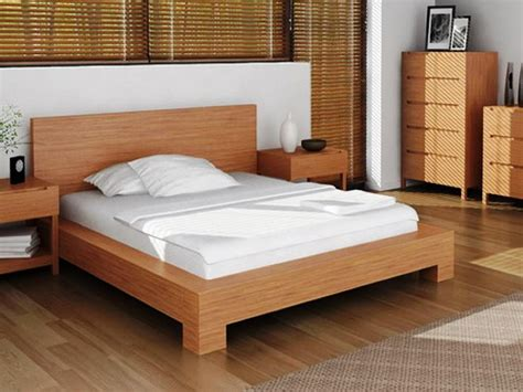 Full Queen King Beds Frames Gallery And Bed Headboards And Bed