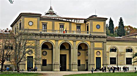 liceo artistico porta romana liceo artistico di porta romana occupato www controradio it