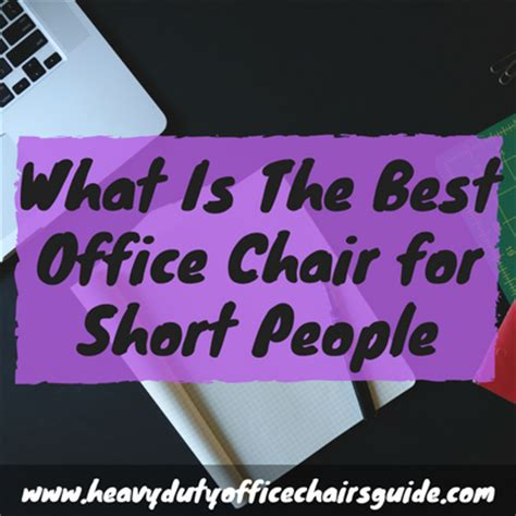best desk for short person awesome 40 office chair for short person design