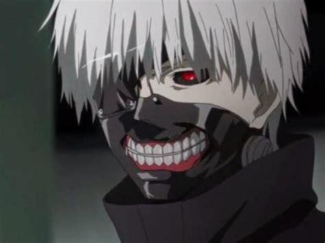imagenes que se mueven de tokyo ghoul ranking de 191 qu 233 personaje de anime se llevar 237 a el premio