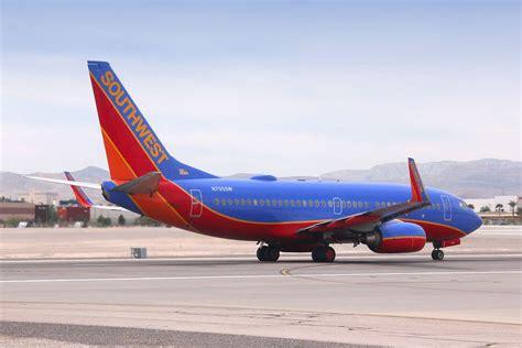 southwest flight sale southwest offers las vegas fare sale