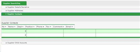 jquery ui layout pane width column width issue with jquery datatables and jquery ui