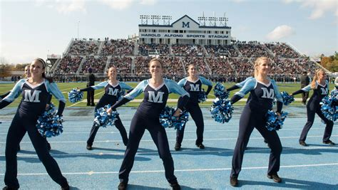 Umaine Mba by Open Day Part Of Umaine S 2015 Homecoming Oct