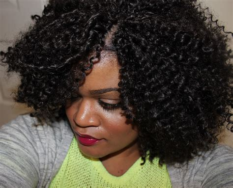 the best hair to use when crocheting natural hair what are crochet braids fabellis