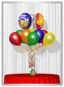 balloon delivery for birthday birthday balloon bouquet birthday balloon bouquet happy birthday balloon bouquet
