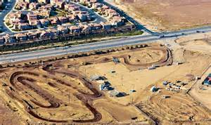 california motocross tracks starwest motocross park