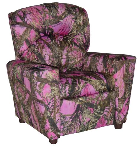 pink camo couch best 25 pink camo bedroom ideas on pinterest camo girls