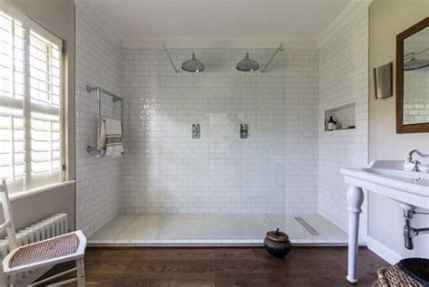 bathroom designs with walk in shower walk in shower designs with white wall ideas home