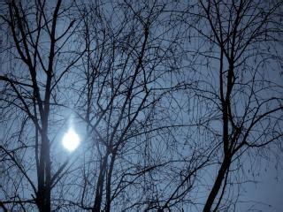 manana azul sol de la ma 241 ana azul descargar fotos gratis