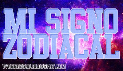 preguntas del tag de yo nunca nunca tag mi signo zodiacal